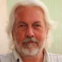 Paul Bles, handanalist